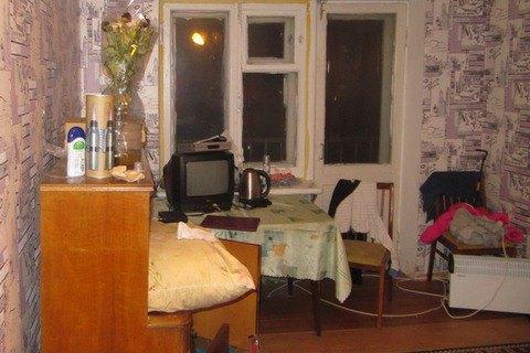 У Києві мати замкнула в квартирі на дев'ять днів однорічного сина і дворічну дочку