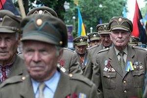 Росія розсекретить частину документів про Голодомор і ОУН-УПА