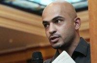 Журналисту предложили деньги из-за инцидента на съезде ПР
