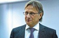 Глава Райффайзен Банка Аваль не против возглавить НБУ