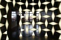 Украина на Венецианской биеннале: от палатки до стеклянного куба