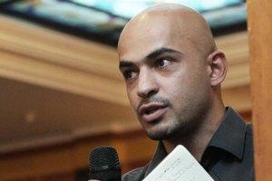 Милиция отказала Найему в возбуждении дела в связи с инцидентом на съезде ПР