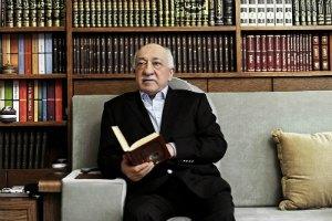 Турция будет добиваться экстрадиции противника Эрдогана из США