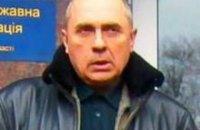 Обвинуваченого в організації вбивства журналіста Сергієнка залишили під вартою