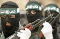 "Аббас: ""ХАМАС готовит террористический акт"""