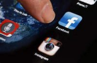 В КНДР заблокировали иностранцам доступ к Facebook и Twitter