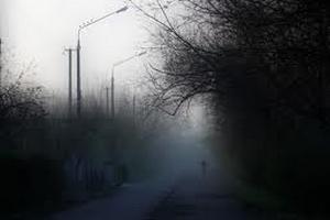 Завтра погода в Києві не зміниться: буде похмуро, але нехолодно