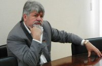 В Херсоне сильно избили первого заместителя главы облсовета