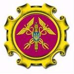 Антимонопольный комитет Украины (АМКУ)