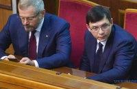 Мураев поддержал Вилкула в обмен на второе место в парламентском списке, - Соня Кошкина