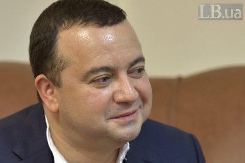 Переформатирование ГАСИ станет логичным завершением реформы в отрасли, - Кудрявцев