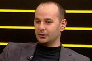 Арестован один из лидеров харьковских сепаратистов (обновлено)