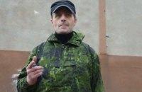 Безлер заявив, що не повернеться в ДНР