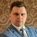 Почему нужна альтернатива реформам правительств Яценюка и Гройсмана