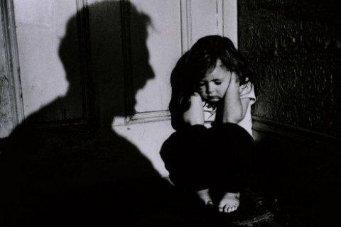 Що сім хвилин у світі в результаті насильства гине дитина, - ЮНІСЕФ