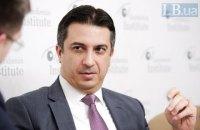 «Мы хотим, чтобы украинские поставки энергоносителей были в безопасности в Ливии», - посол Турции Гюльдере