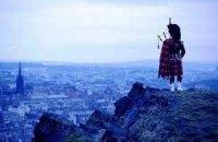 У Шотландії спадання економіки пов'язали зі зменшенням споживання алкоголю
