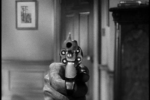 Прибыль Smith&Wesson выросла в три раза