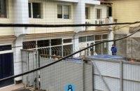 """В одесских офисах ОПЗЖ проходят обыски по делу о незаконной продаже барж """"Дунайского пароходства"""""""