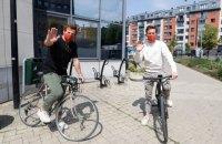 У Бельгії на півтора місяці вводять жорсткий карантин