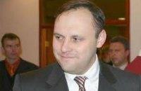 Каськів назвав дату початку будівництва ЗПГ-термінала