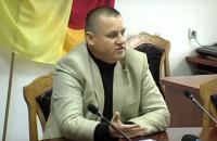 В Кабмине потребовали отставки мэра Славутича