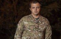 Семенченко: под Иловайском и у границы украинские военные потеряли более тысячи человек