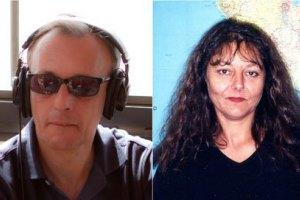 """""""Аль-Каида"""" взяла ответственность за убийство французских журналистов в Мали"""