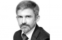"""Экс-сотрудник СБУ приговорен к 13 годам тюрьмы за убийство главы СК """"Лемма"""""""