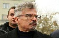 Лимонов решил отказаться от французского гражданства ради президентства