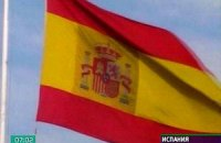 Брюссель дасть Іспанії 60 мільярдів євро для порятунку банків