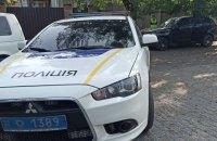 У центрі Харкова невідомі поранили жінку і втекли на її BMW
