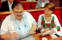 Помер екснардеп п'яти скликань та колишній голова КМДА Бондаренко