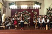 Гірські школи: донори України чи баласт для бюджету