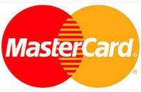 MasterСard і Visa припинили обслуговувати картки двох банків РФ через санкції (оновлено)