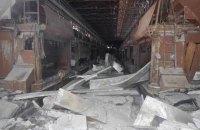 СБУ обвинила российского олигарха в уничтожении ЗАлКа