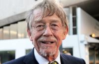 Умер британский актер Джон Херт