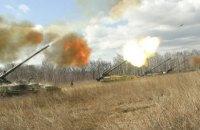 Більшість українців вважають Росію винною в початку війни на Донбасі та небажанні її завершувати