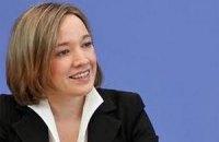 В Германии предложили ввести комендантский час для подростков