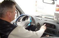 """У Раді хочуть заборонити """"акустичне насильство в автотранспорті"""""""