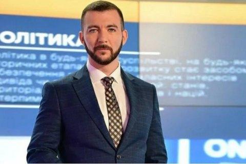 В ОПУ планують проводити регулярні брифінги, - Никифоров