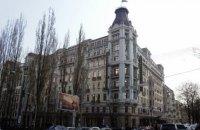 Комиссия по присвоению звезд гостиницам отказала трем заявителям