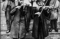Сьогодні у Києві відбудеться фестиваль клезмерської музики та єврейської культури
