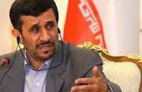 """КНДР і Іран домовилися разом протистояти """"спільному ворогові"""""""