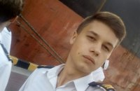 Адвокат військовополоненого моряка Ейдера просить перевести його в третю країну для лікування