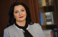 """""""Европейская солидарность"""" требует объяснений от правительства по поводу закупок газа у России"""