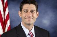 Палата представителей США переизбрала спикером сторонника антироссийских санкций