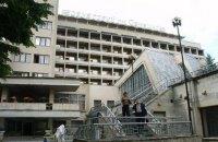 Почему исчезают санатории: на примере Одессы