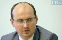 Олексій Блінов: Рівень проблемності кредитів у держбанках зашкалює