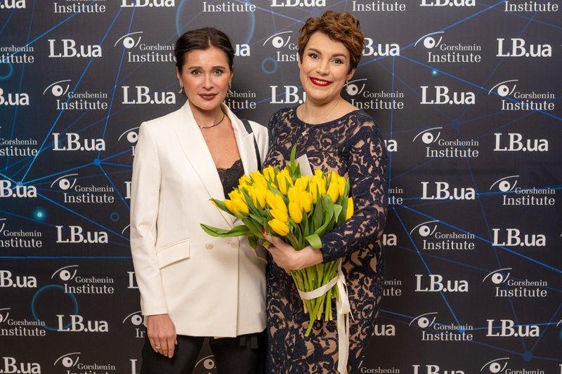 Ольга Филатова, владелица гостинично-развлекательного комплекса Edem Resort